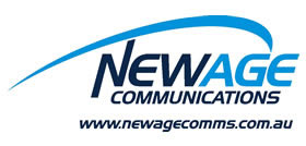New Age Communications - Gold Coasts telephone system professionals